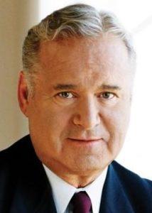 Robert Tanenbaum