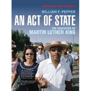 william-pepper-act-of-state