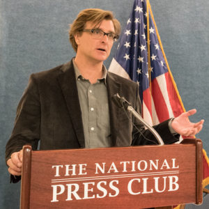 randy-benson-npc-capa-noel-st-john-300x300 Benson's JFK Film 'The Searchers' On Researchers Premieres July 4 On Web