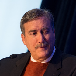 larry_sabato_hs Newly Released JFK Murder Files Prompt Disputes, 'Jigsaw Puzzle' Solutions